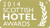 Scottish Inn of the Year
