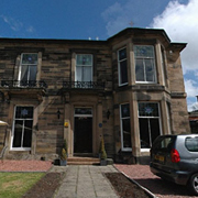 23 Mayfield, Edinburgh